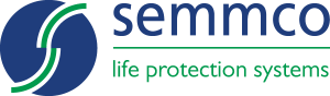 semmco for the Prison Service PPE industry