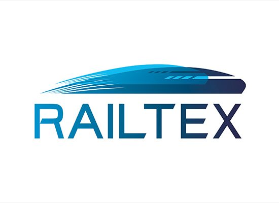 Railtex – Birmingham
