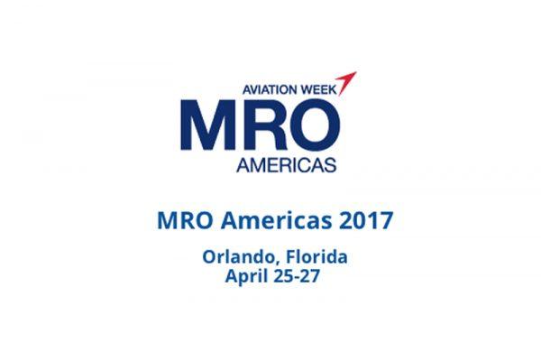 MRO Americas – Florida