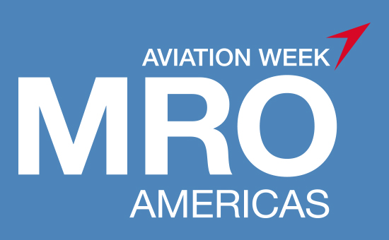 Aviation Week MRO Americas 2018 – Florida, USA