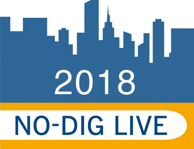 Digging It – Semmco showcases latest escape set at No Dig Live 2018