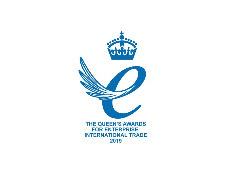 Aviation Pros: Semmco celebrates Queen's Award for International Trade