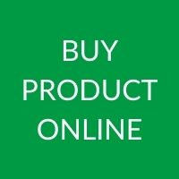 Buy Product Online