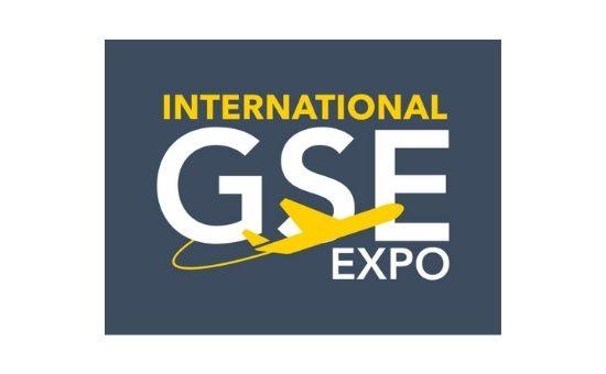 GSE Expo – Las Vegas USA