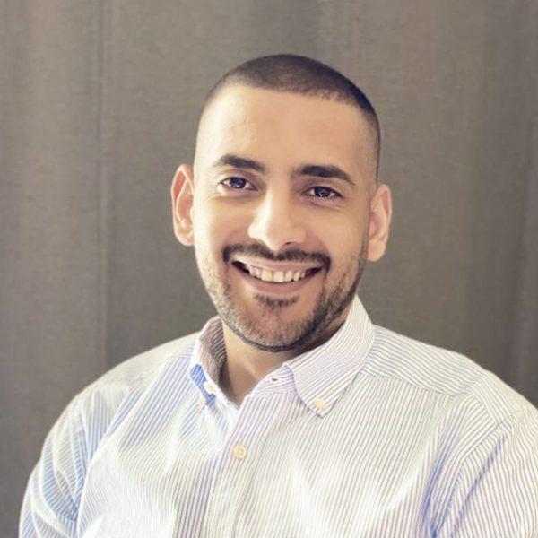 Ramy Elawady