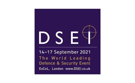 DSEI 2021 Defence & Security